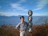 Dscf0096_kayagatake_tyoujyou